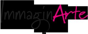 Immaginarte: Studio Fotografico e Video per Matrimoni a Carbonia, Iglesias, Cagliari, Sardegna