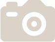 Immaginarte: attrezzatura fotografica amatoriale e professionale carbonia