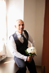 Servizio Fotografico Matrimonio a San Giovanni Suergiu e Tratalias di Giusy e Gabriele